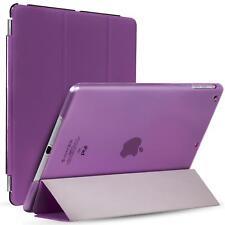 Tablette Housse Pour Apple IPAD Mini 4 Retina Protection Smart Cover Feuilleter
