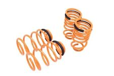 MEGAN RACING LOWERING SPRINGS 10-11 CHEVY CAMARO *SHIP SAME OR NEXT BUSINESS DAY