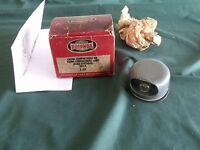 NOS 1966 1965 1964 1963 1962 Rotunda Ford Engine Light OEM FoMoCo 66 65 Rotunda