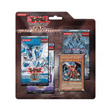 YuGiOh GX Next Generation Blister Pack