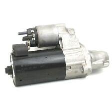 Mercedes Benz Anlasser Starter Bosch 0001147406 A2789060700 sehr guter Zustand