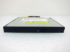 DELL P8403 HLDS GCR-8240N, Slim 24x CD-ROM, v.1.6, A00