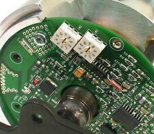 Distributor MSD 8394
