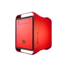 Bitfenix Prodigy m Case Micro-atx - Rosso