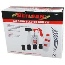 Sandblasting Guns for sale | eBay