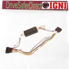 Inka-045-9937 igni-box ignition-sensor Parrot & ISO KIT