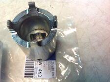 Mercedes G Radlager Schlüssel Nutmutter Werkzeug BM 463 G-Klasse Achswelle W 463