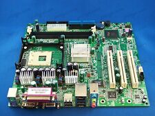 P8657-69002 5187-5628 HP Pavilion Giovanni GL6 Motheboard MS-6577  READ