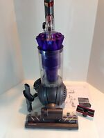 Dyson DC41 Animal Upright Vacuum Cleaner - Used