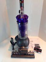 Dyson DC41 Animal Upright Vacuum Cleaner - Manufacture Refurbish