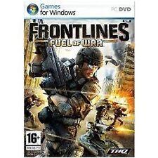 Jeux vidéo pour l'action et aventure PAL PC