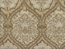 Saxon 1231 Oatmeal 100% Polyester Fabric