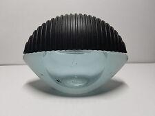Kenzo World Eau De Parfum 1.7 oz new unboxed 1000% authentic S39A