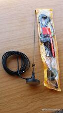 DIAMOND MR77S   2 METER/70CM UHF/VHF Magnet   ***NEU & OVP *** Magnetfußantenne