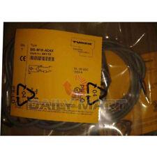 New TURCK Photo-electric Sensor BI5-M18-AD4X Proximity Switch Short-Circuit