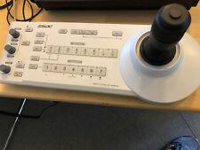 Sony Fernbedienung Einheit RM-BR300