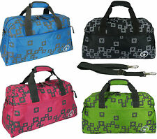 Reisekoffer & -taschen aus Polyester ohne Rollen für Damen