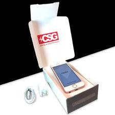 A-Stock - Verizon Apple iPhone SE 16GB A1662 CDMA GSM Facetime iOS - Rose Gold