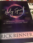 The Holy Spirit and You : Working Together As Heaven's 'Dynamic Duo' by Rick...