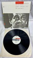 Abdullah Ibrahim Dollar Brand Boswil Concert 1973 Bea Benjamin Colomba SAKB 473
