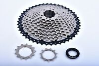 Cycling MTB Mountain Bike Bicycle 11-speed Cassette Freewheel 11-46T Parts
