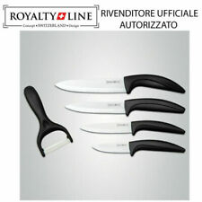 Posate Royalty Line