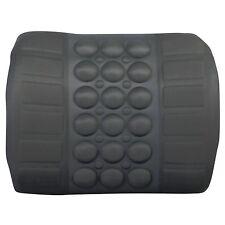 SUPPORTO posteriore Lombare Ortopedico Cuscino ideale per auto casa ufficio sostegno posteriore