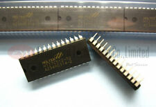 Holtek HT27C512-70 27C512 OTP EPROM Replace for M27C512 AT27C512 DIP28 x 1pc