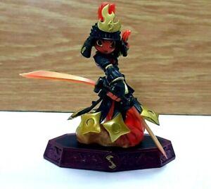 Skylanders Imaginators Ember Character Figure Fire Element