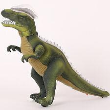 IR Dinosauro radiocomandato T-Rex Starkid 68113 980000