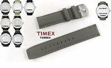 Timex Ersatzarmband T49864 Expedition Rugged Core - T49831 T49834 T49851 T49863