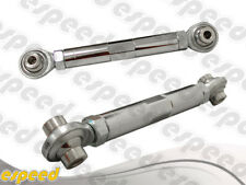 TCS REAR TOE CONTROL RODS FOR 93 94 95 96 97 MAZDA RX7 RX-7
