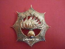 Pays.Bas/Nederlands/Netherlands- POLICE/Politie- Cap Badge/Casquette Officier.