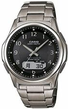 Casio Modern Pocket Watches