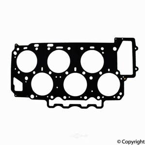 Engine Cylinder Head Gasket-Reinz Engine Cylinder Head Gasket WD Express