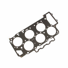 Engine Cylinder Head Gasket For VW CC Passat CC Passat Audi Q7 3.6L