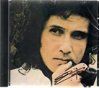 Roberto Carlos CD 1975 Brand New Sealed Made In Brazil