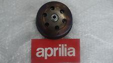 Aprilia SR 50 Ditech Kupplung mit Wandler Kupplungskorb #R5260