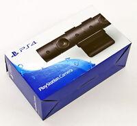 Sony PS4 VR PlayStation 4/ VR Playstation Camera JTK 4948872414227