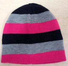 2b02738b3 Target One Size Beanie Unisex Hats for sale | eBay