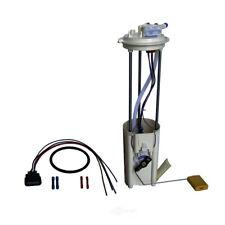 Fuel Pump Module Assembly fits 1998-2000 GMC C3500,K3500 K2500  AUTOBEST