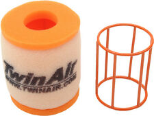 TWIN AIR TWIN AIR AIR FILTER Fits: Can-Am DS 70,DS 90,DS 90 X