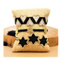 Star Bracelet Unique Bracelets For Women MIYUKI Armband Jewelry Pulseras