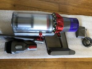 Dyson Cyclone V10 Animal, Absolute Handheld Only Vaccum