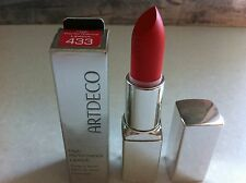ARTDECO - HIGH PERFORMANCE LIPSTICK - Rouge à lèvres n° 433
