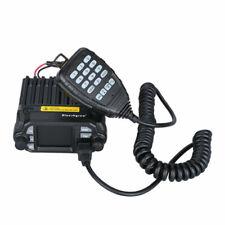 QYT KT-980 Plus Mobile Radio