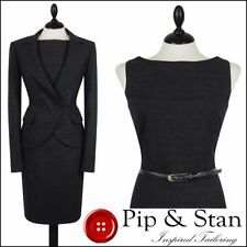 Check Regular Size Suits & Tailoring NEXT for Women