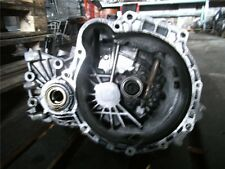 Getriebe Hyndai Matrix (FC) 1,6 L Benzin 76 kW Bj.05