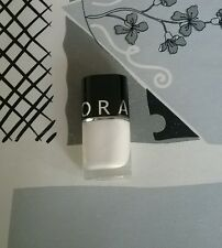 Vernis sephora - under the covers L02