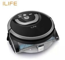 ILIFE New W400 Floor Washing Robot